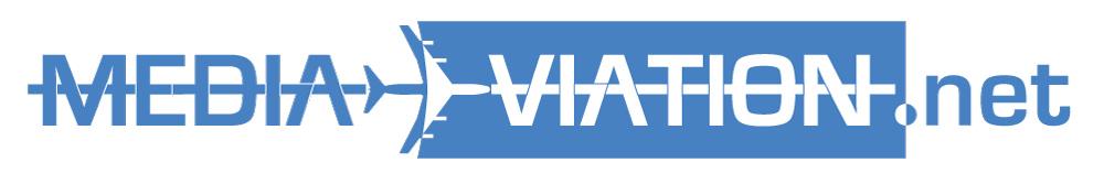 vente viagra pharmacie toulouse